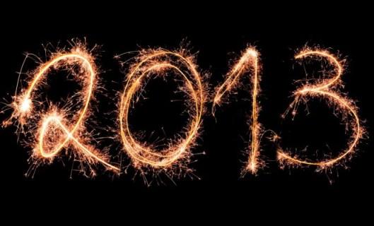660x400-141212101603_fireworks_new_year_2013_wallpaper
