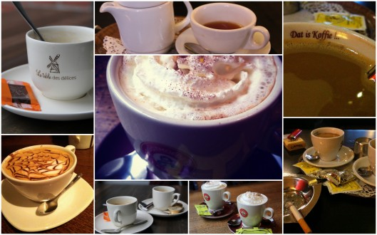 kahvii